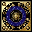 birth charts eighth house, birth charts 8th House of death, inheritance and Accidents :  8th house of death foreign land inheritance scientific reaserch